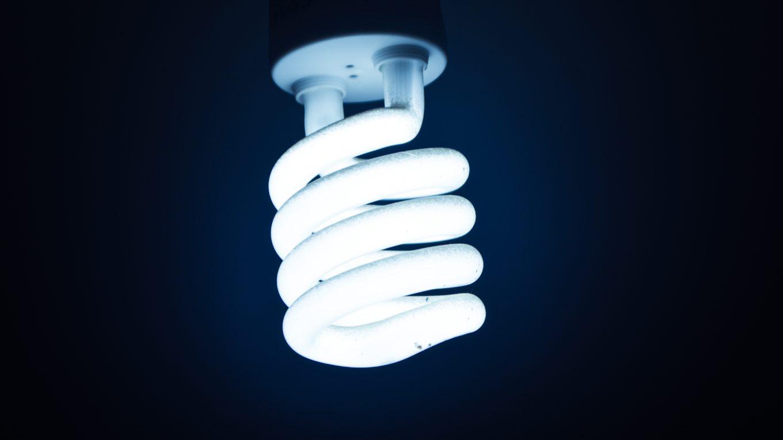 Waarom LED verlichting