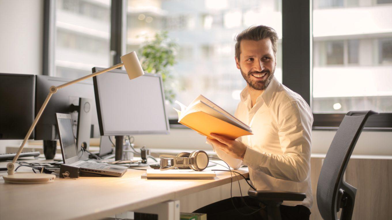 Tips om je personeel tevreden te houden