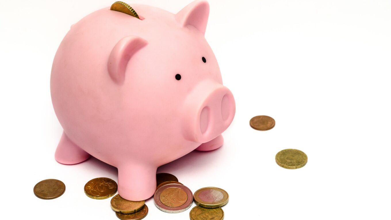 Besparen als ondernemer